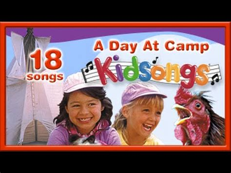 Row Row Your Boat Cocomelon by Kidsongs Vidoemo Emotional Unity