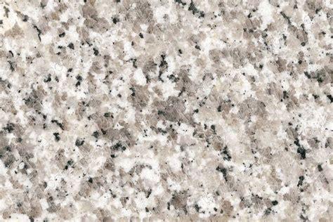 granit bianco sardo bianco sardo contemporary ltd