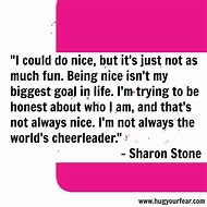 Best Nice Quotes Ideas And Images On Bing Find What Youll Love