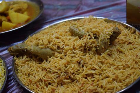 dubai cuisine traditional emirati food emirati cuisine dubai by