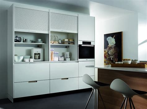 santos cuisine colección meubles de cuisine santos