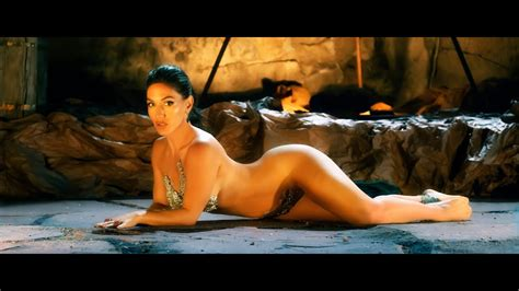 goddess   fire dance youtube