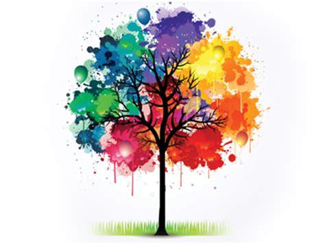 Graphic Design Services  Graphic Design Company Zero