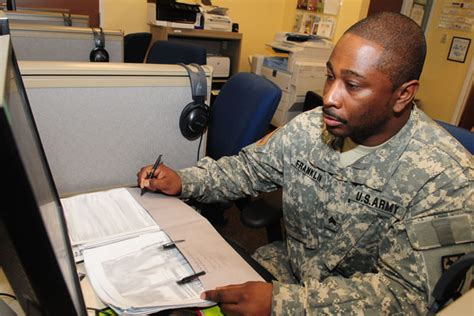 va national service help desk militaryonesource offers free tax filing military com