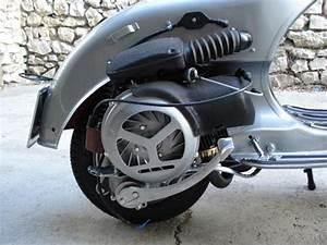 Nettoyage Scooter : pi ces vespa et acma chez vintage scooter service vente en ligne pi ces vespa et acma pi ces ~ Gottalentnigeria.com Avis de Voitures