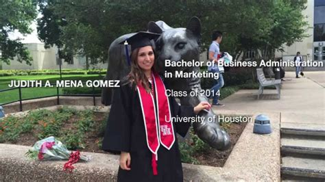 Judith Mena My Graduation University Of Houston Class Of. San Francisco General Contractors. Music Producing Programs Usf Sport Management. Event Planning Cover Letter Price Of Camry. Federal Disability Retirement. Equifax Phone Number Canada Carhire In Spain. Patriot Risk Management Edge Business Systems. Kaplan University Transfer Credits. How To Start A Personal Assistant Business