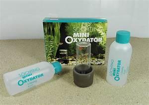 Sauerstoff Im Aquarium : oxydator im aquarium garnelen onlineshop ~ Eleganceandgraceweddings.com Haus und Dekorationen