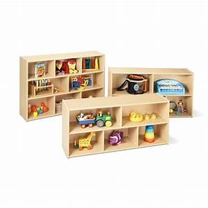 Young, Time, 3, Shelf, Storage, Unit, U0026, Reviews