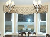 valances for bay windows Best 25+ Kitchen window valances ideas on Pinterest | Valance ideas, Valance window treatments ...