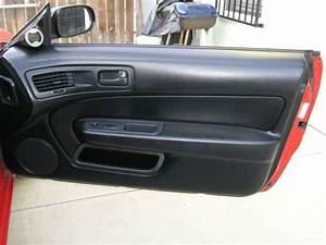 Buy Used 1997 Nissan 240sx Kouki S14 In Los Angeles