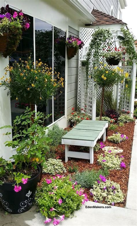 hanging garden bed 1000 images about hallmark quot home and family quot show on pinterest gardens family show and