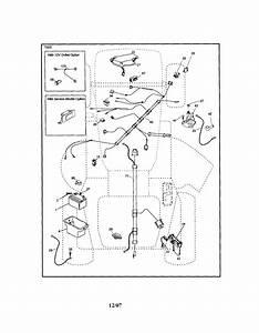 29 Craftsman Ys 4500 Belt Diagram