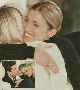 41 best muse carolyn bessette kennedy images on pinterest With carolyn bessette wedding ring