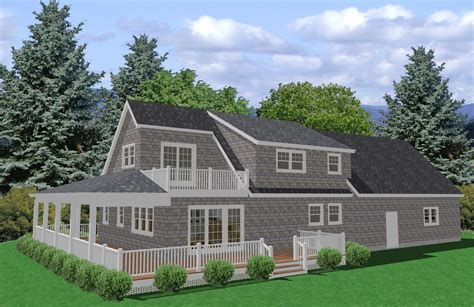 cape house designs cape cod house plan 3 bedroom house plan traditional