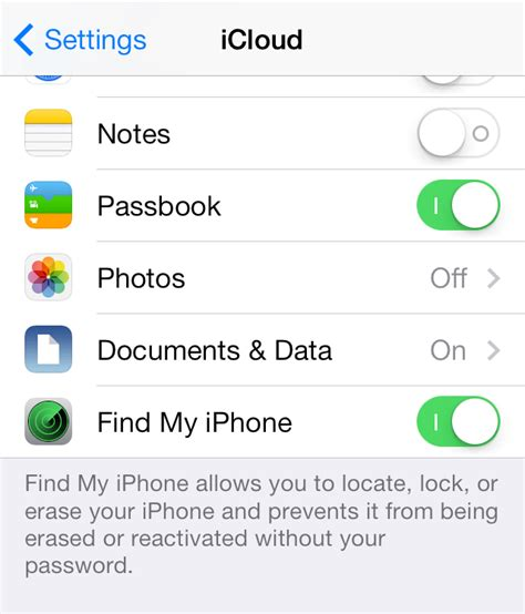 how to find a lost iphone how to use find my iphone to locate a lost or stolen iphone