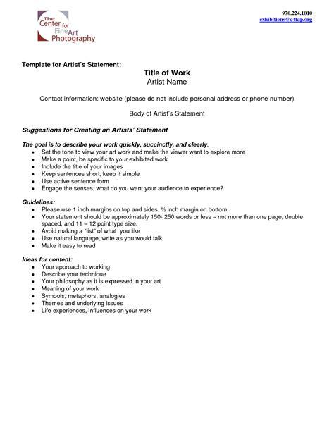 100 margin size for resume resume best phd essay