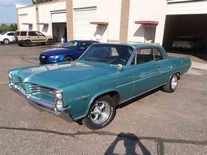 1964 Pontiac Catalina for Sale ClassicCars com CC 998941