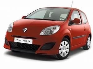 Renault Occasion Auch : renault occasionen occasionen schweiz ~ Medecine-chirurgie-esthetiques.com Avis de Voitures
