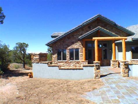 arizona tile prescott az custom southwest home lodge house prescott az