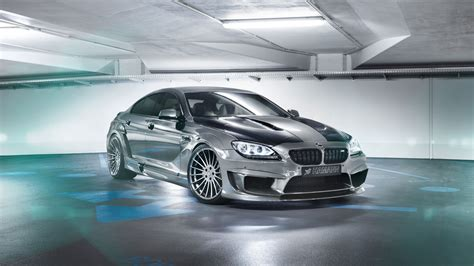 Bmw M6 Gran Coupe 4k Wallpapers by 2014 Hamann Bmw M6 Gran Coupe Wallpapers Hd Wallpapers