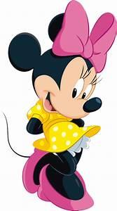 Minni Und Micky Maus : 17 best images about disney on pinterest ~ A.2002-acura-tl-radio.info Haus und Dekorationen