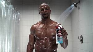 Terry Crews In His 8 Finest Moments | GQ South Africa