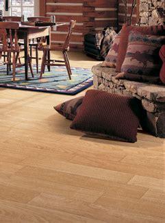 shaw flooring indianapolis laminate flooring indianapolis gurus floor