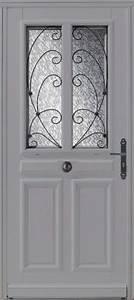 Grille Porte D Entrée : 1000 images about porte bois bel 39 m on pinterest entrees ~ Melissatoandfro.com Idées de Décoration