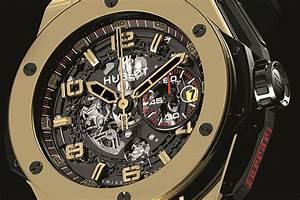 Montre De Marque Homme : marque de montres homme mywatchsite ~ Melissatoandfro.com Idées de Décoration