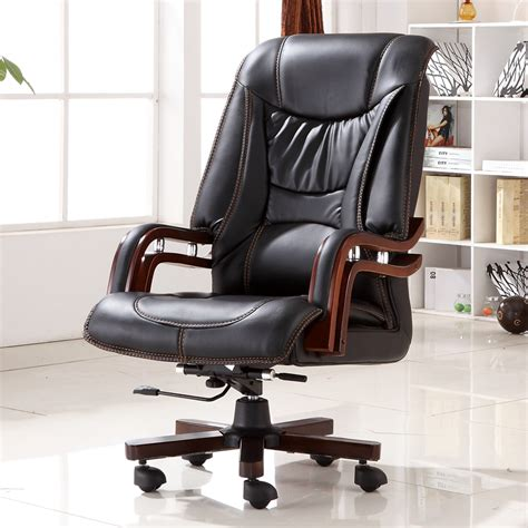 grossiste mobilier de bureau achetez en gros mobilier de bureau de luxe en ligne à des