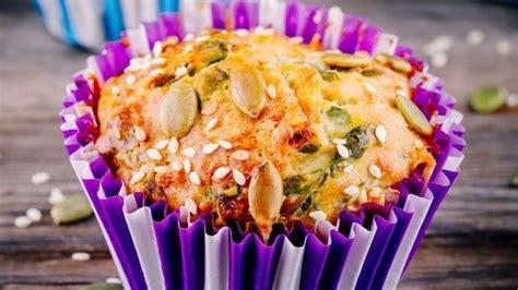 Tortë kreshmore me miell misri: Ëmbëlsirë e shijshme me ...