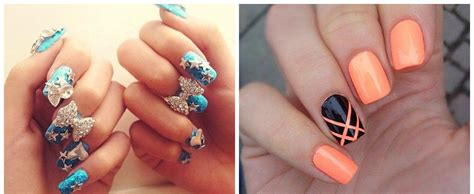 trending nail designs new nail ideas 2018 ideas 2018