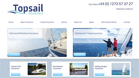 Boat Insurance Grenada by Do You Need Sailing Insurance Grenada Bluewater Sailing