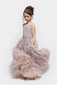 robe enchanteresse enfant naf naf little princesse With robe tutu enfant