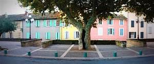Var Autos Le Muy : photo le muy 83490 le muy village 185660 ~ Gottalentnigeria.com Avis de Voitures