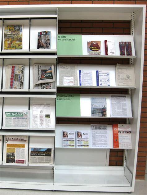 scaffali biblioteca funzionalit 224 scaffali biblioteca abaco forniture