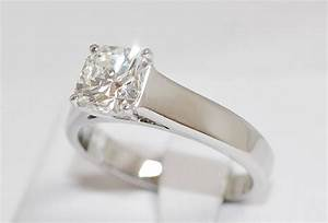 How to sell an engagement ring online for How to sell a wedding ring