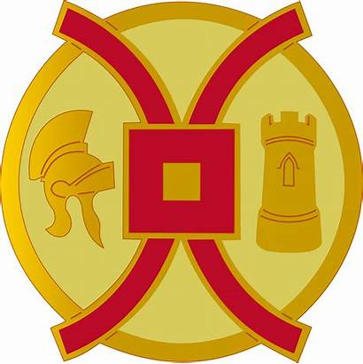 Command Army Troop Support στρατός Clipart Pinclipart