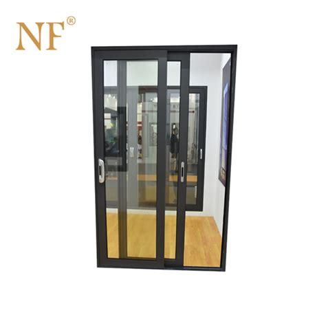 puertas de madera home depot casas top