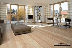 Holz Dunkel ölen : parkett l rche ~ Michelbontemps.com Haus und Dekorationen