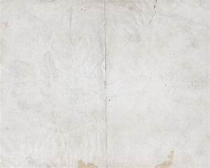 Free Images : wood, white, vintage, retro, texture, floor ...