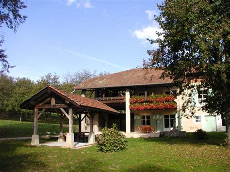chambres d hotes aux rousses chambre d 39 hôtes n 559050 la maison aux bambous à vinay