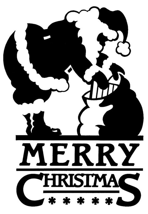 Merry Clipart - domain clip photos and images merry