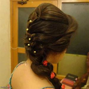 Girls Hairstyles Profile Pictures for fb