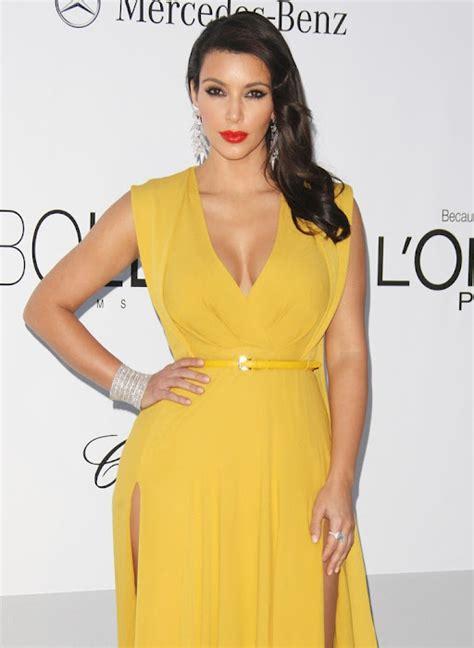English (Model, Actress) Kim Sexy Photos