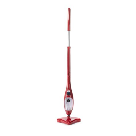 cleaner mop h2o mop x5 steam cleaner