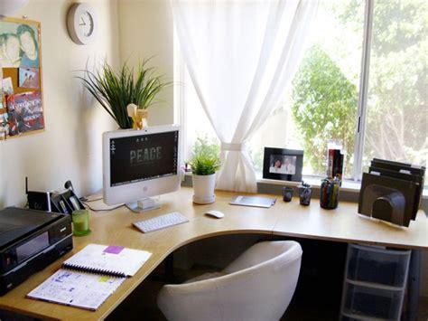 deco bureau pro deco bureau pro