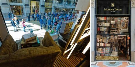 libreria bocca libreria bocca la pi 249 antica azienda libraria italiana
