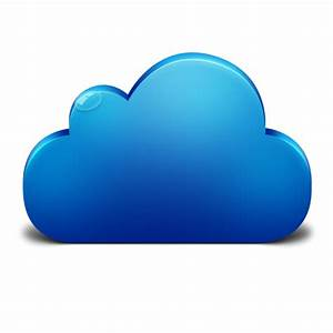 cloud png image | Royalty free stock PNG images for your ...