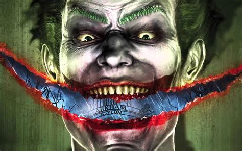 joker wallpapers youtube